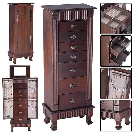 ... Kitchen Armoire Cabinet Gl On Kitchen Desk Cabinet, Kitchen Cabinet  Wire Shelving, Kitchen Shelf ...