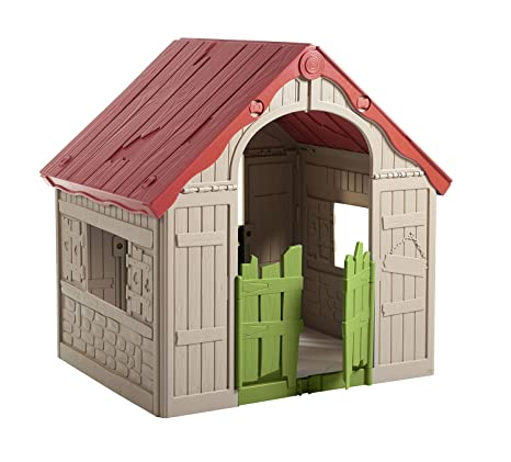 The 8 best playhouse under 100
