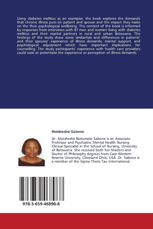 boitumelo nursing school information