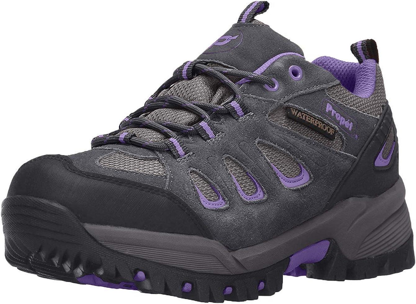 online shopping Limited Special Price Propet Women's Ridgewalker Low Boot