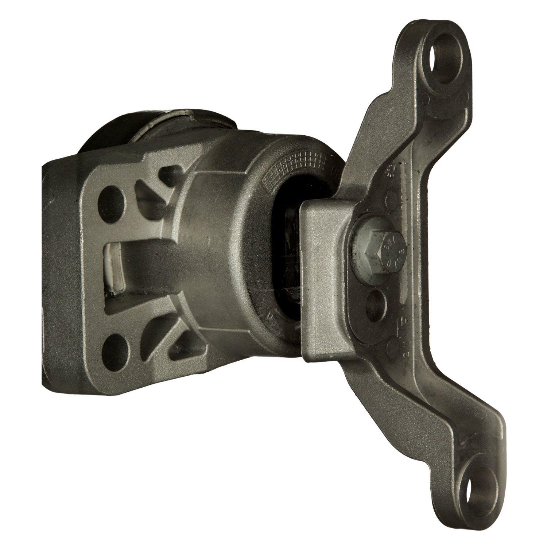 Febi 32672 Barre de suspension