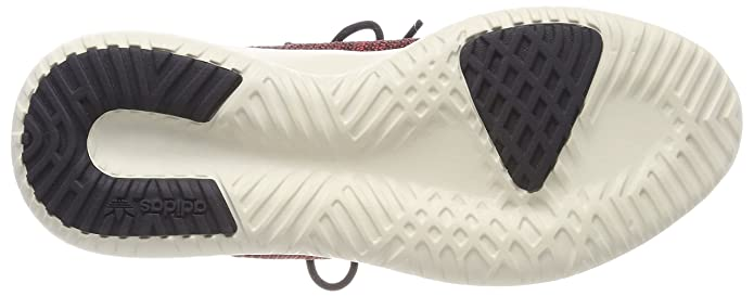 sports shoes 2bb3a 780b4 adidas Tubular Shadow CK - Scarpe da Fitness Bambino  Amazon.it  Scarpe e  borse