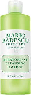 product image for Mario Badescu Keratoplast Cleansing Lotion, 8 oz