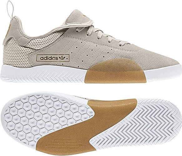 adidas 3st.003, Chaussures de Skateboard Homme: