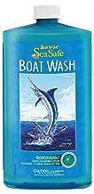 Star brite Sea Safe Wash