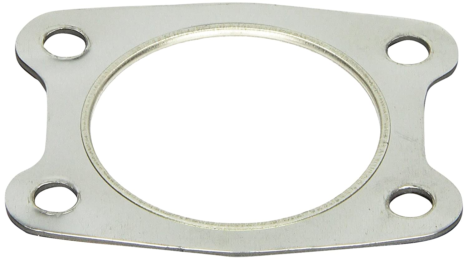 FA1 550-922 Gasket exhaust pipe