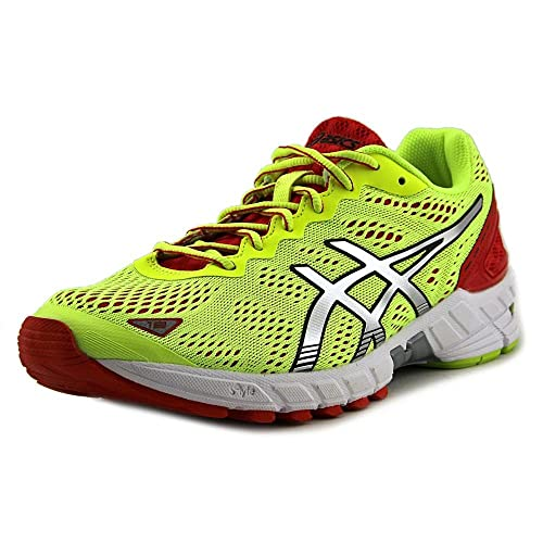 ASICS Men's GEL-DS Trainer 19 Running Shoe