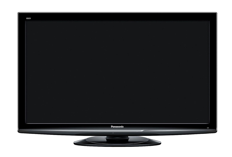 panasonic viera tx l42s10e 106 7 cm 42 zoll fullhd tv 1 jahr gew hrleistung ebay. Black Bedroom Furniture Sets. Home Design Ideas