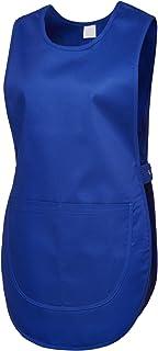 Uneek Clothing Premium gildenwams