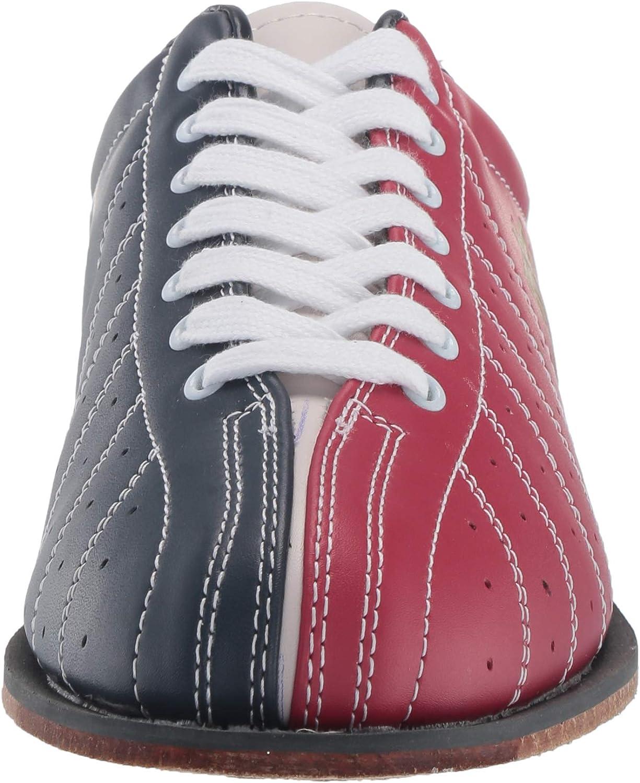 Mens TCR1L Cobra Rental Bowling Shoes Laces
