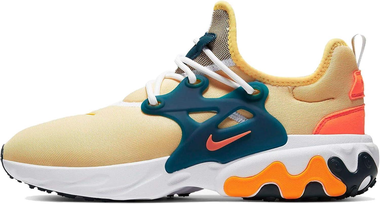 Nike React Presto Mens Av2605-201