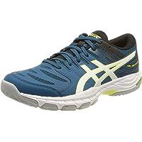 ASICS Men's Gel-Beyond 6 Running Shoe
