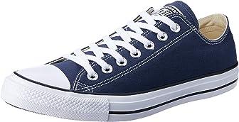 Converse Men's Low-Top Sneakers
