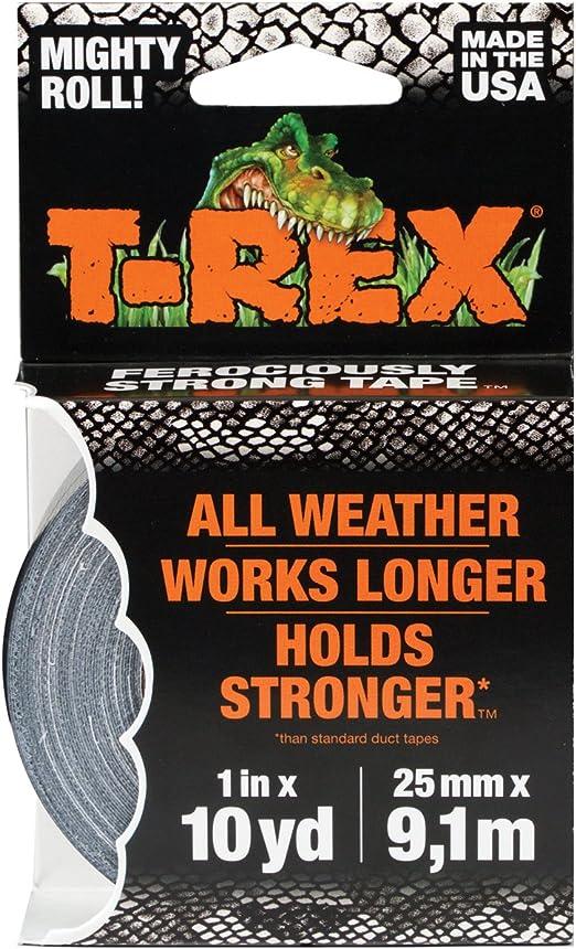 T-Rex Duct Tape 10yd