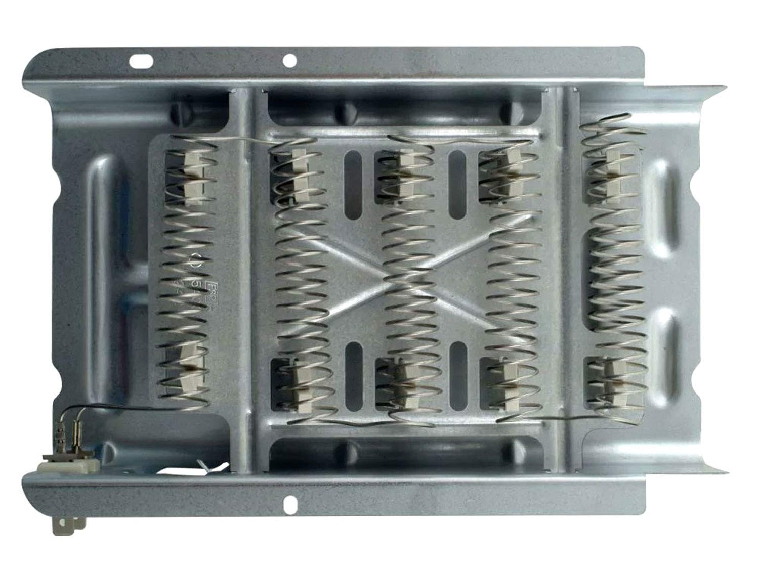 Dryer Heating Element that works with Kenmore/Sears 11061202011