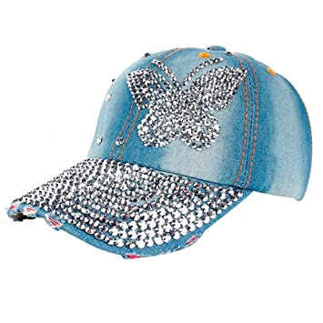 f83c210b6a3 Image Unavailable. Image not available for. Color  HOT SALE !Baseball Cap