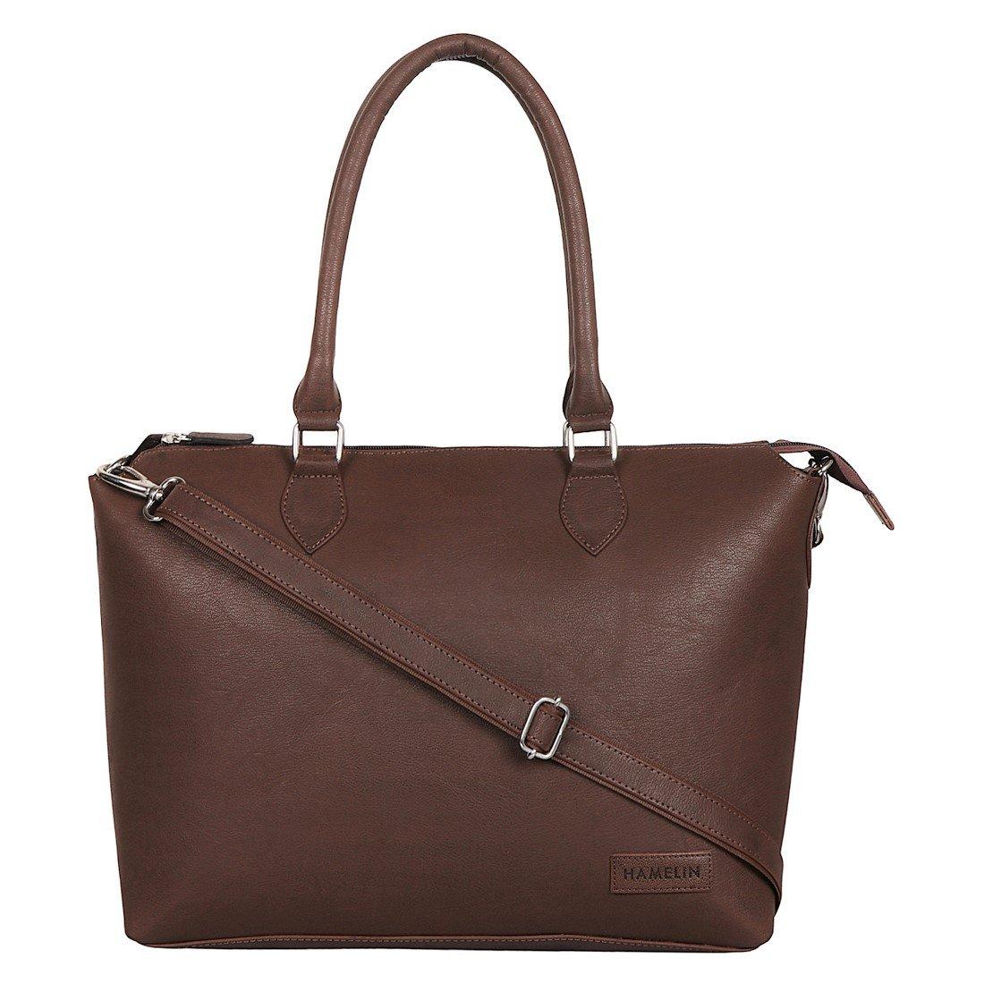 Hamelin Essentials - Tote Bag 096f35d7c17c5