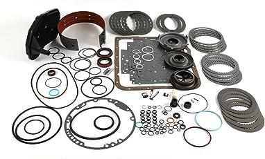 amazon com rebuild kits transmissions parts automotive manual rh amazon com
