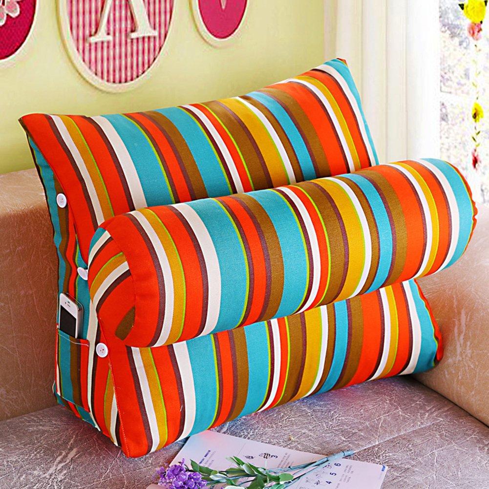 xinchun útil grande Tien 24.7446 - Cojín Satisfacción cama ...