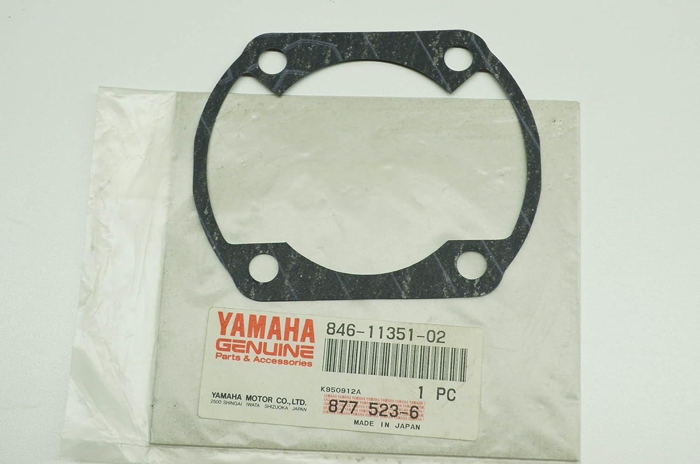 Yamaha 7CP-E5710-02-00 Starter Assembly; 7CPE57100200 Made by Yamaha