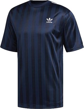 Político Higgins pérdida  adidas B Side Jersey 1: adidas Originals: Amazon.co.uk: Sports & Outdoors