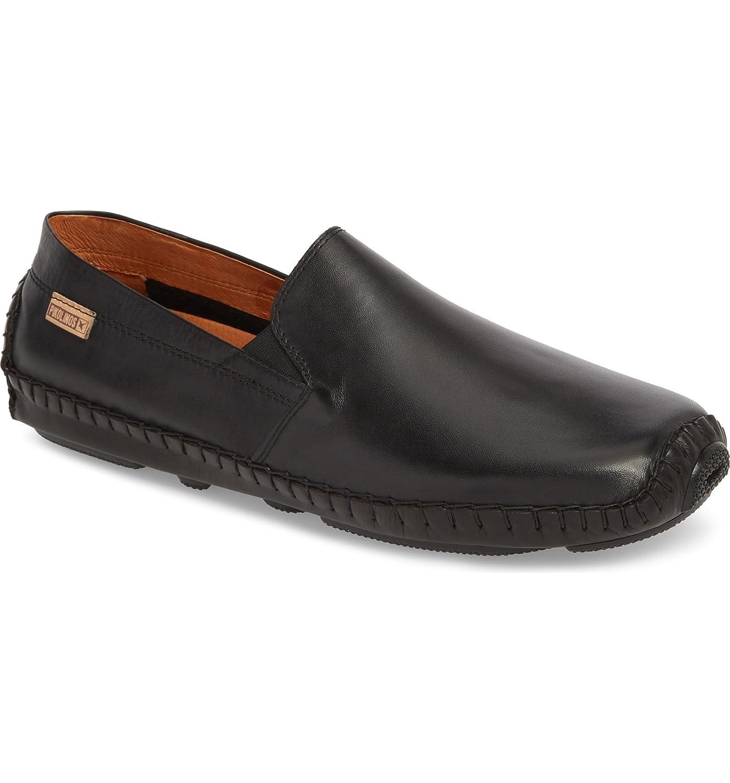 [ピコリーノス] メンズ スニーカー PIKOLINOS Jerez Driving Shoe (Men) [並行輸入品] B07F4B6FB1