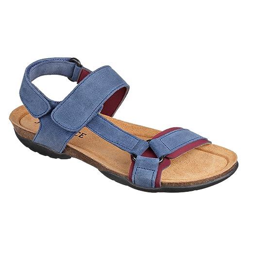 Brisbane Trekking Sandals