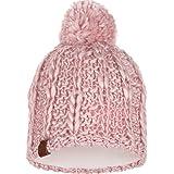 275c7fbbde2 Amazon.com  Buff Unisex Outdoor Knitted Pom Pom Hat