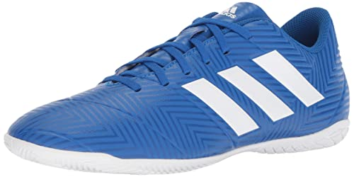 22db0ec15 adidas Men s NEMEZIZ Tango 18.4 Indoor Soccer Shoes  Amazon.ca ...