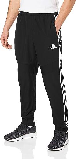 24,99€ Def Shop Adidas Legging grau | Outfits | Adidas