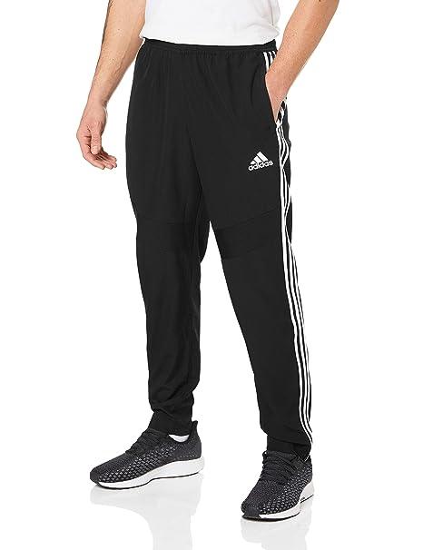 adidas Herren Tiro19 WOV Pants