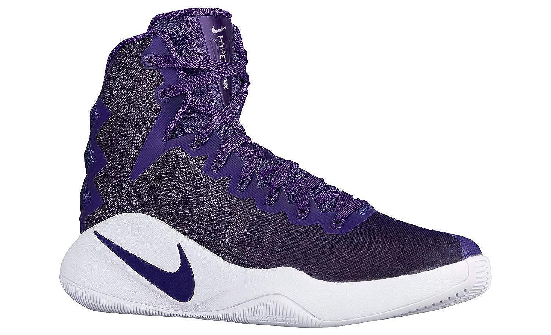 Amazon.com: Nike Hyperdunk 2016 TB - Zapatillas de ...