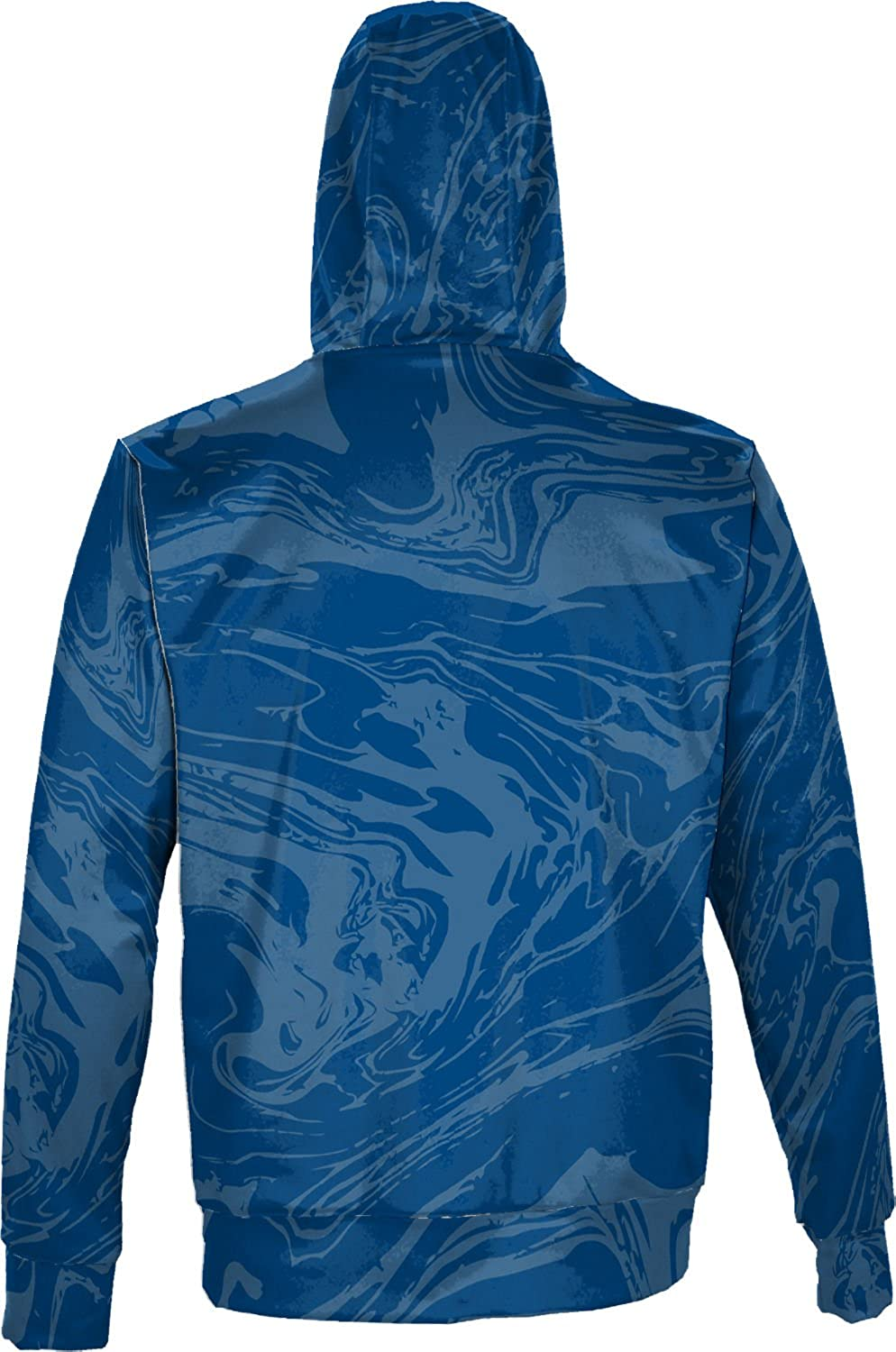 Ripple ProSphere Broward College Boys Pullover Hoodie