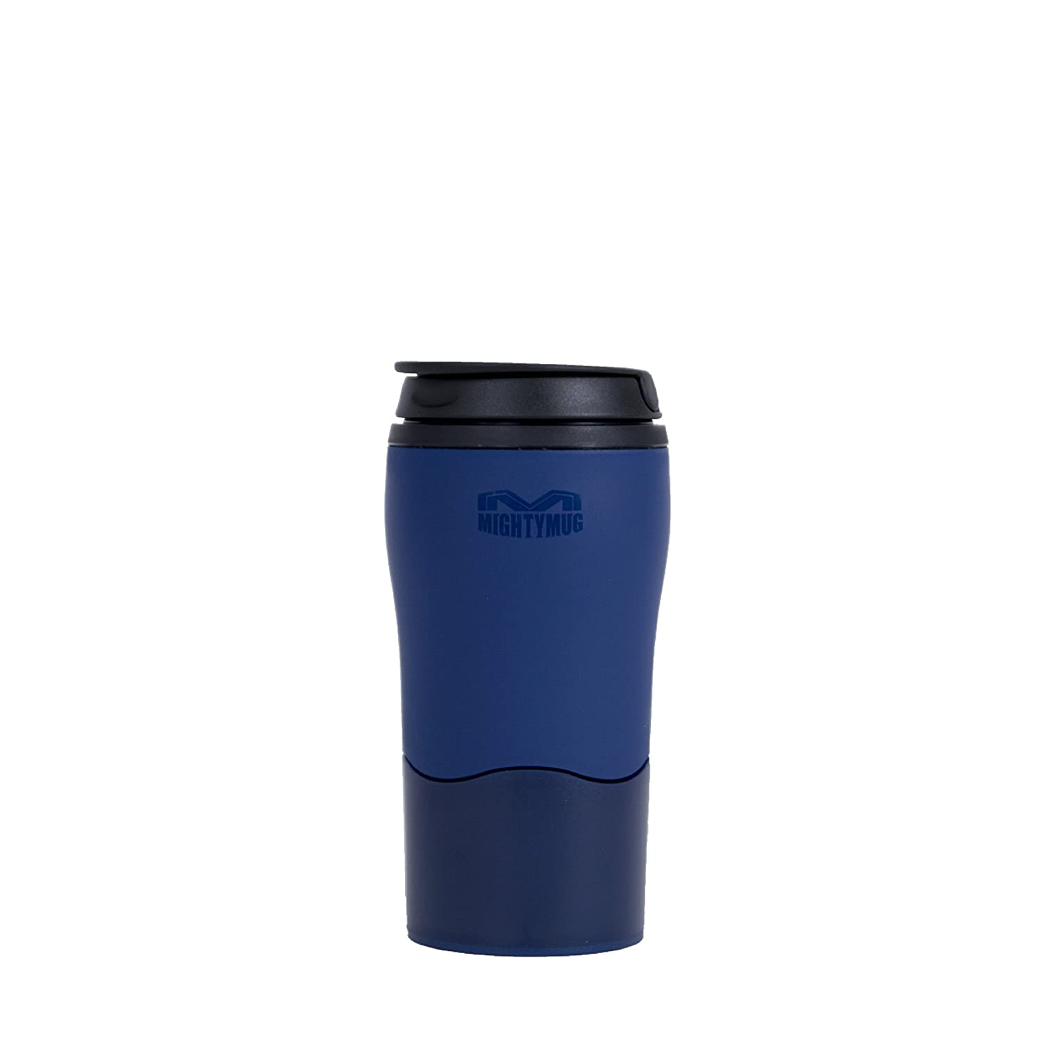 18oz Vacuum Insulated Travel Tumbler Dynasty Drinkware SMVP21268-14 United States Air Force