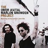 Omer Avital Marlon Browden Project