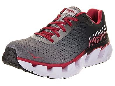 55f8d9d3ef16 HOKA ONE ONE Men s Elevon Running Shoe (8 D US