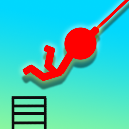Stickman Hook]()