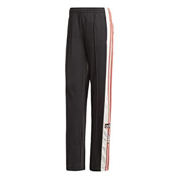 Adidas OG Track Pants - Pantalon 0b7a00055a9