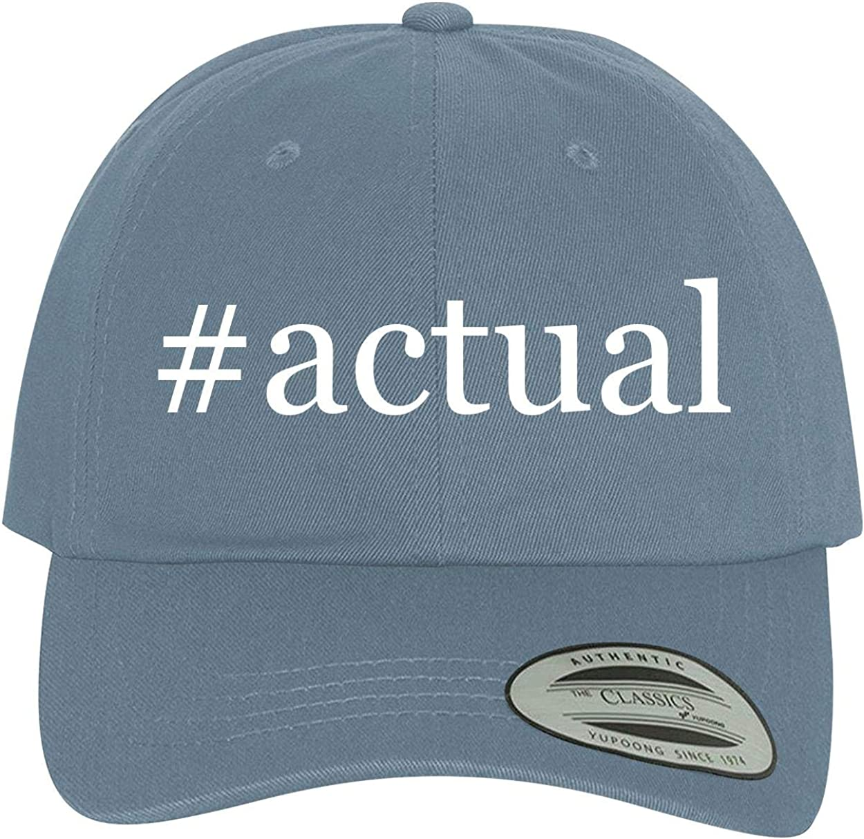 Comfortable Dad Hat Baseball Cap BH Cool Designs #Actual