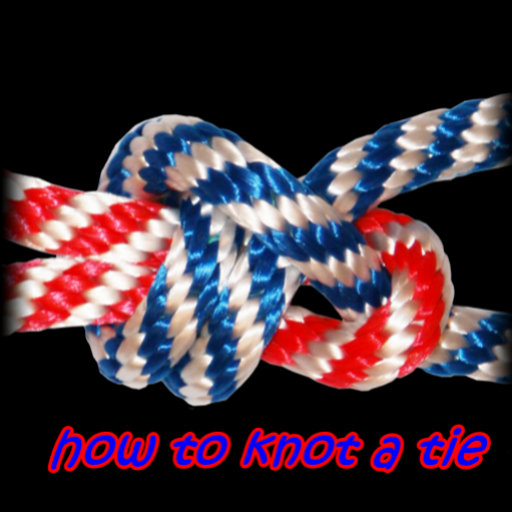 how-to-knot-a-tie