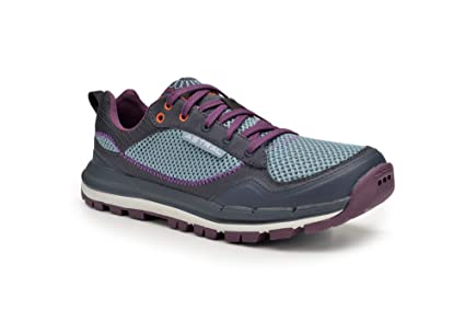 11c0e606e707 Astral TR1 Junction Womens  Amazon.ca  Sports   Outdoors