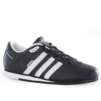 zapatillas moda hombre adidas