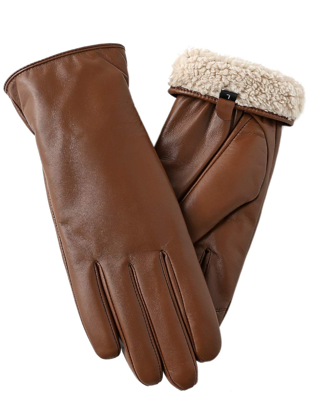 Best Rated in Women's Cold Weather Gloves & Helpful