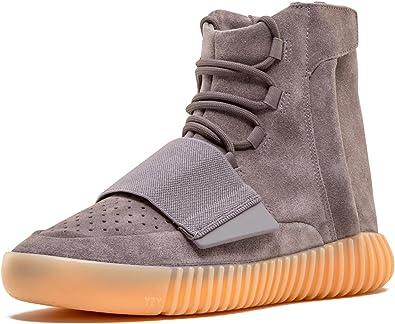 zapatillas de casa adidas
