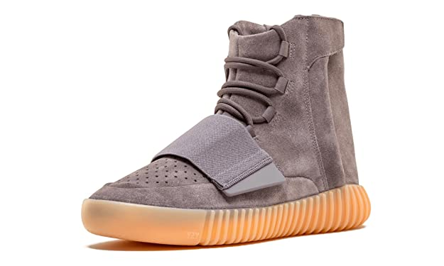 the best attitude 519d2 32325 germany adidas yeezy 750 boost orange silber 2e2fc b5c78