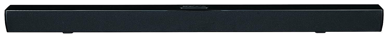 Proscan PSB3713 37-Inch Bluetooth Sound Bar Curtis PSB3713-OP