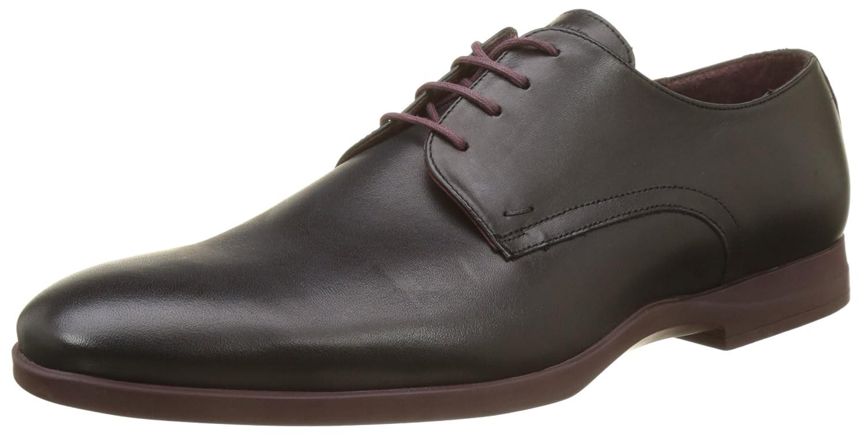 Le Formier Tarn 8 - Zapatos Derby Hombre