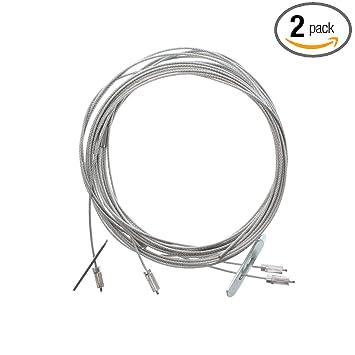Kwik Wire | Cooper B Line Bkyt18 063 120k Kwik Wire Accesory Single Y Style