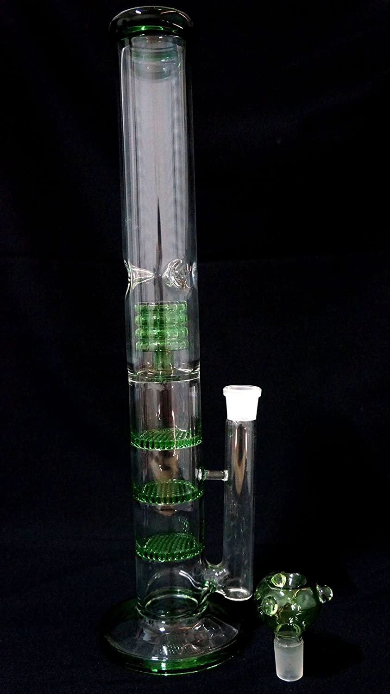Symmetricom 090-40000-02 Rev H DCD ST2//ST3 Shelf