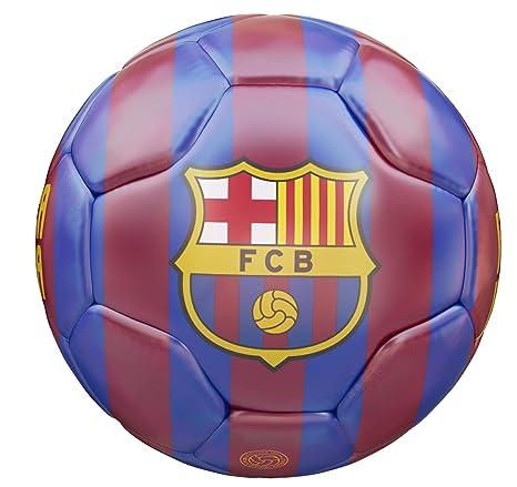Balon barcelona
